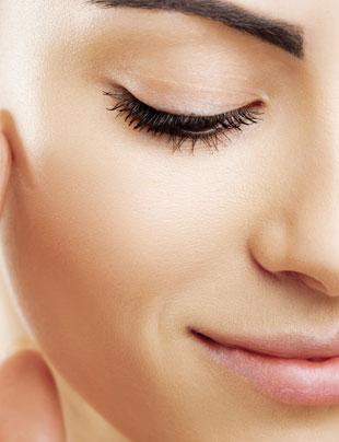Acne Service