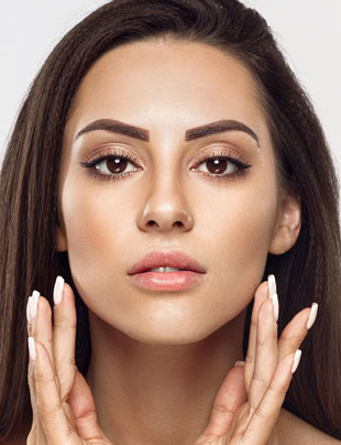 Skin Laxity Reduction